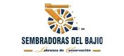 sembradorasdelbajio logo