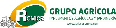 Grupo Agrícola Romice